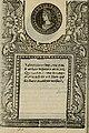 Illvstrivm imagines (1517) (14596374537).jpg