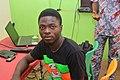 Ilorin Wikipedia Hub Kwara state 21.jpg