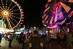 ImPark Sommerfestival 2018 6694.jpg