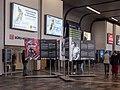 Im Hauptbahnhof Braunschweig.jpg