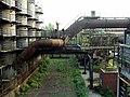 Im Landschaftspark Duisburg Nord - panoramio (4).jpg