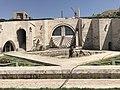 Image d'Arménie en juillet 2017 - 48.JPG