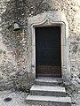Image de Sainte-Julie (Ain, France) en juillet 2018 - 5.JPG