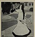 Images galantes et esprit de l'etranger- Berlin, Munich, Vienne, Turin, Londres (1905) (14589720979).jpg
