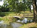 Imbradas, Lithuania - panoramio (33).jpg