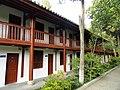 Imperial Examination Hall - Yunnan University - DSC01851.JPG