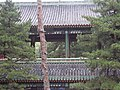 Imperial Summer Resort 避暑山庄 (28277294104).jpg