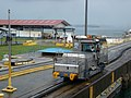 In Gatun Lock - Panama Chanal - panoramio.jpg