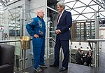 In Moscow, Secretary Kerry Speaks With Astronaut Scott Kelly About His One-Year Mission in Space (25731248380).jpg