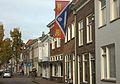 In de Boschstraat in Zaltbommel..jpg