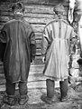 Inarin ja Utsjoen miesten takit.jpg