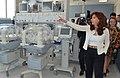 Inauguración hospital modelo Cepernic-Kirchner 02.jpg