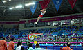 Incheon AsianGames Gymnastics 07.jpg