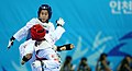 Incheon AsianGames Taekwondo 023 (15222250169).jpg