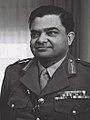 Indar Jit Rikhye 1965-02-03 (cropped).jpg