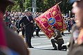Independence Day military parade in Kyiv 2017 31.jpg