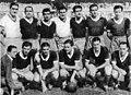 Independiente equipo vs river 1940.jpg