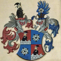 Indermaur Family Crest (2).png