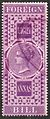 India 1861 8A Foreign Bill Stamp.jpg