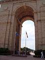 India Gate 010.jpg