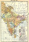 100px india map 1700 1792