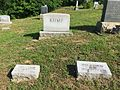 Indian Mound Cemetery Romney WV 2015 06 08 39.JPG