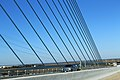 Indian River Inlet Bridge - panoramio.jpg