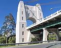 Indooroopilly bridges3.jpg