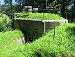 Infanteriebunker Windegg A 7241.jpg