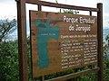 Informações do Pico do Jaraguá. - panoramio.jpg