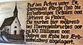 Infotafel steinerne Linsen in Guttaring, Kärnten.jpg