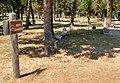 Ingalls gravesites de smet cemetery.jpg