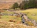 Ingleton, UK - panoramio - jim walton (13).jpg