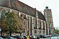 Ingolstadt, das Münster Zur Schönen Unserer Lieben Frau.jpg