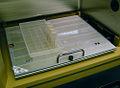 Inkubator in.JPG