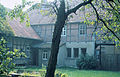 Innenhof der Pfarre (1984) C 2.jpg