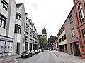 Innenstadt, Ahlen, Germany - panoramio (120).jpg