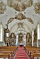 Innerbraz Pfarrkirche hl Nikolaus 1.JPG