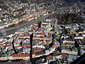 Innsbruck aerial view of the old city.jpg