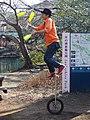 Inokashira park (33318803928).jpg
