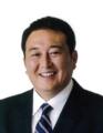 Inoue Takahiro.png
