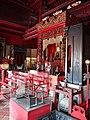 Inside of Confucian Shrine - panoramio.jpg