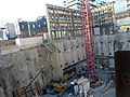 Inside the reconstruction of the old National Hotel, viewed from the SE corner, 2013 12 10 (12).JPG - panoramio.jpg
