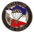 Insigne du 1°BPC 1944.jpg