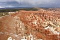 Inspiration Point, Bryce Canyon National Park (3447055170).jpg