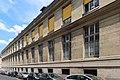 Institut des Cordeliers 2.jpg