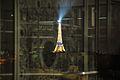 Institut du Monde Arabe - Mousharabieh Eiffel (3388328705).jpg