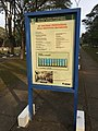 Instituto Butantã - Placa com Informações Sobre as Vacinas Produzidas Pelo Instituto - 9DDBC4BF-795F-47BE-BDEA-9D5482A35263.jpg