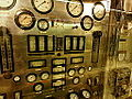 Instruments, dials and gages.JPG