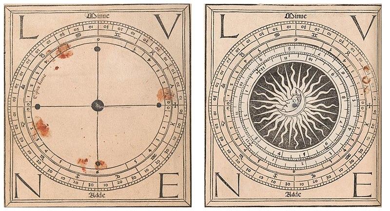 Fichier:Instrumentum veri motus lune.jpg